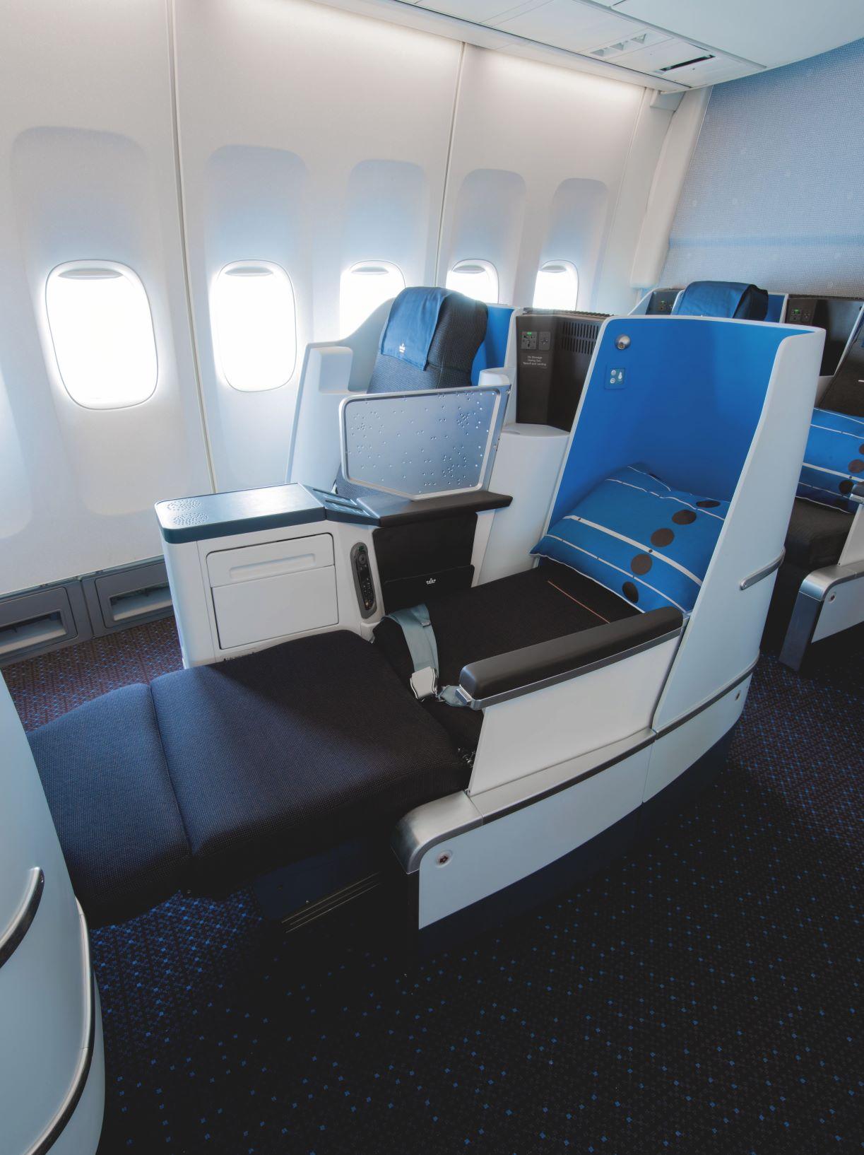 シートの一例