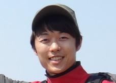 山田 浩嗣