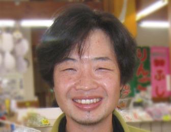 伊藤 勇太郎