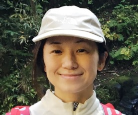 塚本 悦子