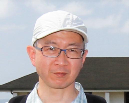 亀田 広明