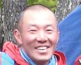 水津 幹夫