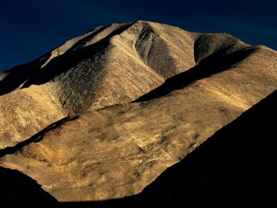 8月25日出発 山旅フォト倶楽部「インドの秘境ラダック・ヒマラヤ2つの天空の湖 撮影紀行 9日間」