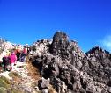 【募集中】 パプアニューギニア最高峰ウィルヘルム登頂と高地民族探訪