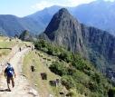 【2016年11月までの出発日を設定】インカ・トレイルとマチュピチュ、クスコ、ナスカ