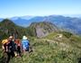ベトナム最高峰ファンシーパン登頂と世界遺産ハロン湾クルーズ 8日間