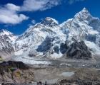 【催行間近】エベレスト・カラパタール登頂トレッキング 20日間