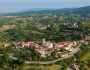 アルペ・アドリア・トレイルを行く オーストリア・スロヴェニア・イタリア3ヶ国巡り