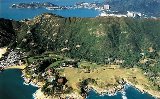 【催行予定・募集中】 12月1日出発 香港トレイル50km大踏破 5日間
