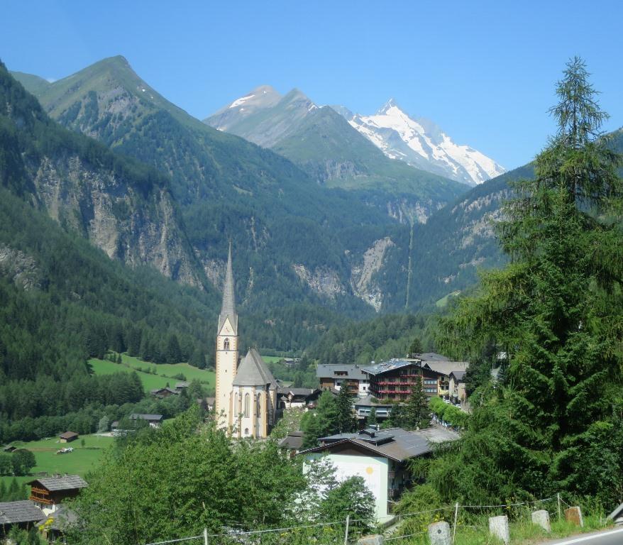 【催行予定・残席僅か】10月5日出発 オーストリア最高峰からアドリア海へ アルペ・アドリア・トレイル 10日間